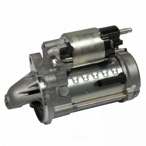 Starter Motor-OE MOTORCRAFT SA-1026