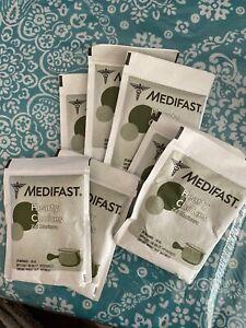Medifast OPTAVIA Ziti Marinara Meals 6 Fuelings