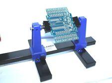 Lötrahmen Bestückungsrahmen Platinenhalter ZD-11 Werkstückhalter 3.Hand -bis 20