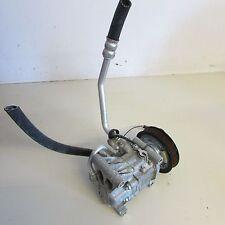 Compressore climatizzatore V09A1AA4AK Mazda 6 Mk1 2002-2008 (19178 28-2-C-11b)