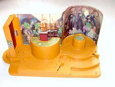 Star Wars Vintage Kenner Creature Cantina Playset complete orig back 1978  517