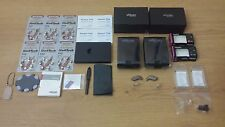 2 x New OTICON Opn3 miniRite 48 Ch Hearing Aids For iphone. FREE PROGRAMMING!