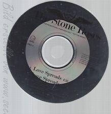CD--THE STONE ROSES--LOVE SPREADS--PROMO