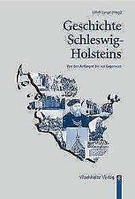 Deutsche Sachbücher über Geschichte