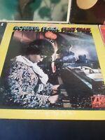 Roberta Flack / First Take Vintage Vinyl Record Album LP SD 8230 Atlantic 1969