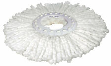 TeleBrands Hurricane 360 Spin MOP Replacement Head