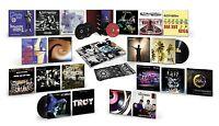 DIE FANTASTISCHEN VIER - VIER UND JETZT (BEST OF 1990-2015) 24 CD NEU