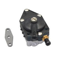 Nouvelle pompe à essence pour hors-bord Johnson Evinrude 20-140HP 438556