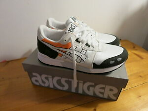 Mens Asics Gel-Lyte Trainers  - Size 8 / 42.5