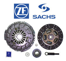 1998-2000 Mazda B4000 Ford Explorer Ranger 4.0 V6 SACHS NEW CLUTCH KIT K70251-01