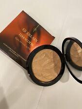 GUERLAIN Face & Decollete Powder