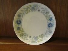 Vintage Original Side Plate Wedgwood Porcelain & China