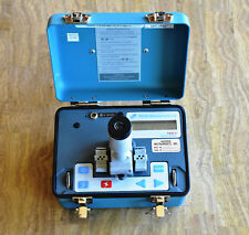 Fusion Splicer - Aurora Instruments Fiber Optic SM/MM Fusion Splicer