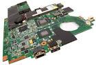 HP DM1 MINI311 System Motherboard 596248-001