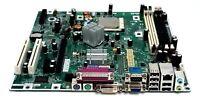 HP COMPAQ DC5750 AMD DESKTOP MOTHERBOARD AM2,AMD 432861-001 409305-004 DG409306