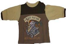 Disney Baby-Pullover für Jungen aus 100% Baumwolle