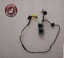 SONY Vaio VGN-FZ240E Ethernet Modem LAN Modem Jack 073-0001-2847