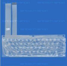Ql Tastaturfolie/Membrana Sinclair