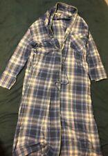 Cotton Real Pyjamas (S)