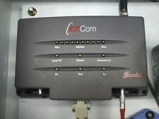 Grayhill EZ Com wireless transceiver