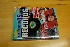 Goldmine Price Guide to 45 RPM Records 7th Edition, Popoff, Martin, Very Good Bo