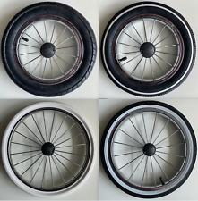 "NEW Puschair Pram Whells Roan Marita tire sizes 12"" or 14"""