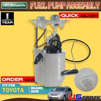 Fuel Pump Assembly for Chevrolet Uplander 08-09 Pontiac Montana 2008 3.9L E3800M