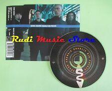 CD singolo Skunk Anansie Charlie Big Potato UK 1999 VIRGIN no vhs dvd mc(S18)