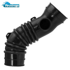 Air Intake Hose for Toyota Tacoma 4Runner 4CYL 2.4L 2.7L 1995 96 97 98 99 2000