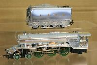 HORNBY R855 FACTORY SAMPLE CHROME LNER 4-6-2 CLASS A3 LOCO 4472 FLYING SCOTSMAN