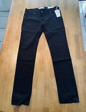 French Connection Slim Fit Trousers 32/32
