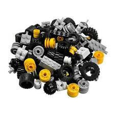 LEGO Baukästen & Sets & Co Stein-Steine