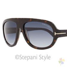 4e77ae8ac6 Tom Ford Gold Sunglasses for Men for sale