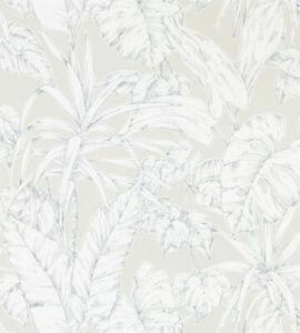 Scion | Parlour Palm | 112026 | 11 Rolls | RRP £45 Per Roll