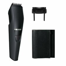 Philips Norelco -Beard Trimmer 3210 New In Box