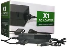 Xbox One AC Adapter 100-240V, (Xbox One)