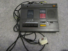 WHSMITH Computer Program Data (Cassette) Recorder for MSX, BBC, Sinclair, & more