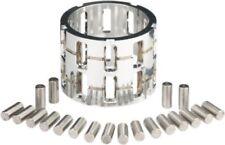 Polaris Ranger 500 800 Hardened metal Sprague Cage Roller Carrier differential
