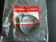 Honda c70 ct70 ct90 Air Cleaner Connect Band Genuine.