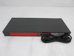 Opengear CM7148-2-SAC 48 Port Secure Console Server