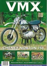 VMX No.73 (NEW COPY) *Post included to UK/Europe/USA/Canada