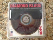 Mk Diamond Blade