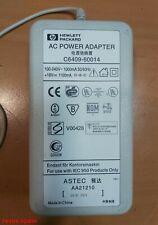 FUENTE ALIMENTACION HP HEWLETT PACKARD C6409-60014