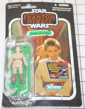 Hasbro Star Wars The Phantom Menace The Vintage Collection Anakin Skywalker