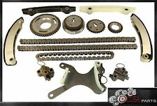 NEW TIMING CHAIN KIT for JEEP COMMANDER 6-10 LIBERTY 4-12 GRAN CHEROKEE V6 3.7L