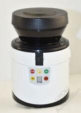 Mint Sick Lms153 10100 Laser Scanner Proximity Sensor