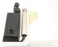 !!NEW!! Oktava MKE-2 (Old Version MK-012) Russian Soviet Condenser Microphone 20