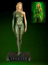 HCG EXCLUSIVE SPECIES 1:4 SCALE SIL STATUE, BRAND NEW AND SEALED LOW EDITION #5!