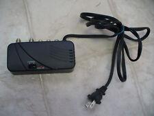Philips SWS2102W/17 RF Modulator Video Converter