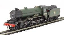 Hornby R3318 Gilwell Park B17/6 Class Loco Early BR 00 Gauge New